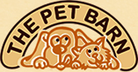 The Pet Barn